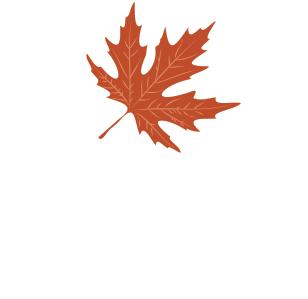 Richlaw Maple Midhurst, Ontario